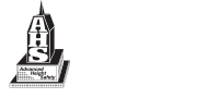 Advanced Height Safety